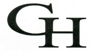 Loggen GH