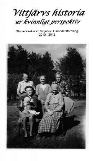 Vittjärvs historia_html_28e33ab2